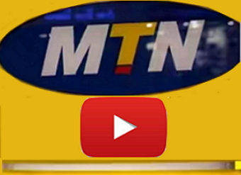 mtn-new-youtube-streaming-hourly-data-plan