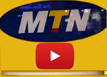 mtn-new-youtube-streaming-hourly-data-plan