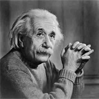 Σαν σήμερα … 1879, γεννήθηκε ο Albert Einstein.