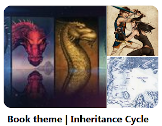 https://cz.pinterest.com/luculi/book-theme-inheritance-cycle/