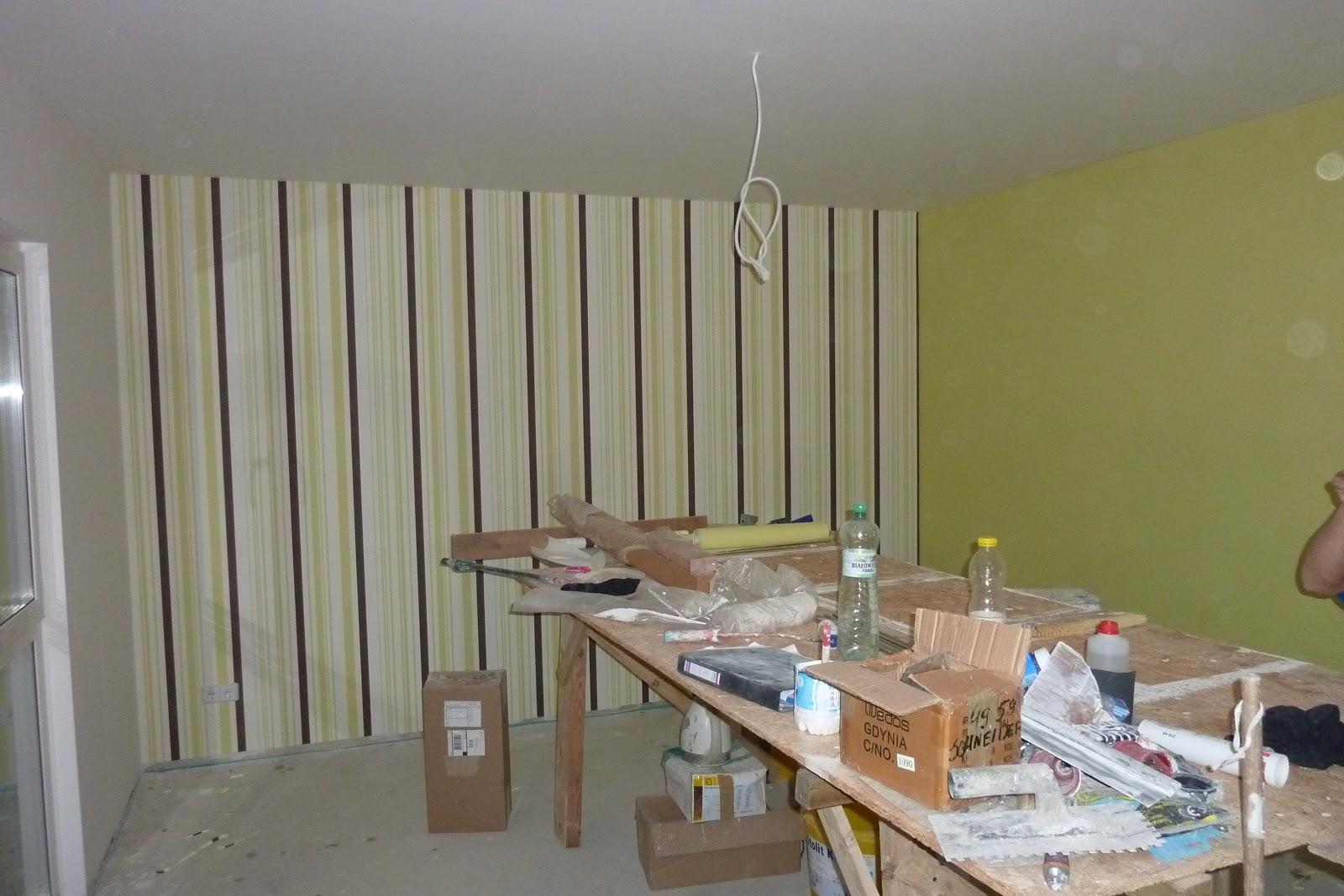 bauen mit danwood glatthaar bautagebuch aus der eifel vorabnahme. Black Bedroom Furniture Sets. Home Design Ideas