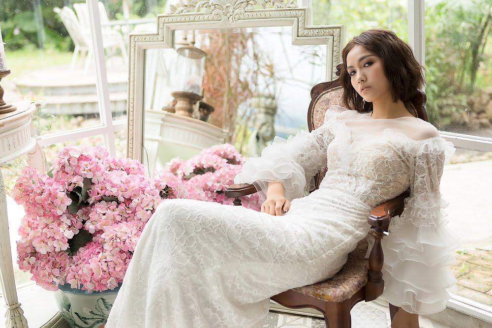 自助婚紗 | 婚紗 | 自主婚紗 | 台北婚紗 | 大屯莊園 |