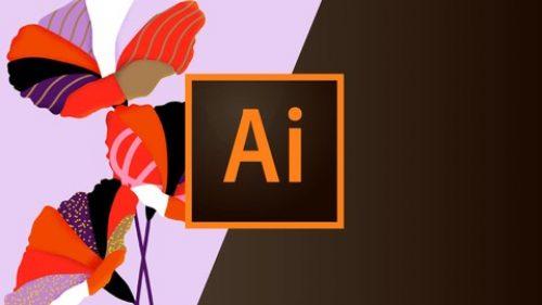 Adobe Illustrator CC 2020 MasterClass FREE