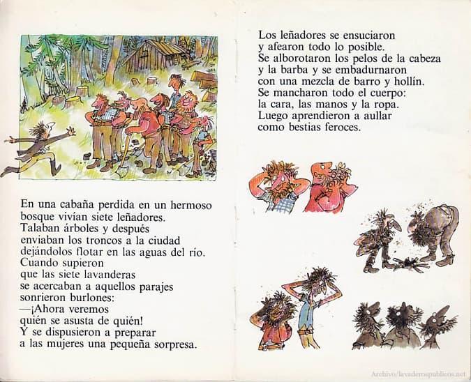 libro-rebelion