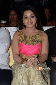 JeelaKarra Bellam Audio Launch-thumbnail-16