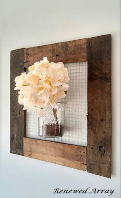 https://www.etsy.com/listing/536957358/rustic-wood-frame-chicken-wire-frame?ref=shop_home_feat_3