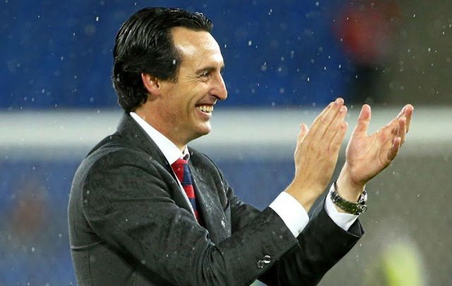 Arsenal to secure fourth summer signing in coming days - Sky Sports confirms