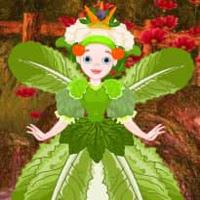 Games2rule-Wonder Leaf Qu…