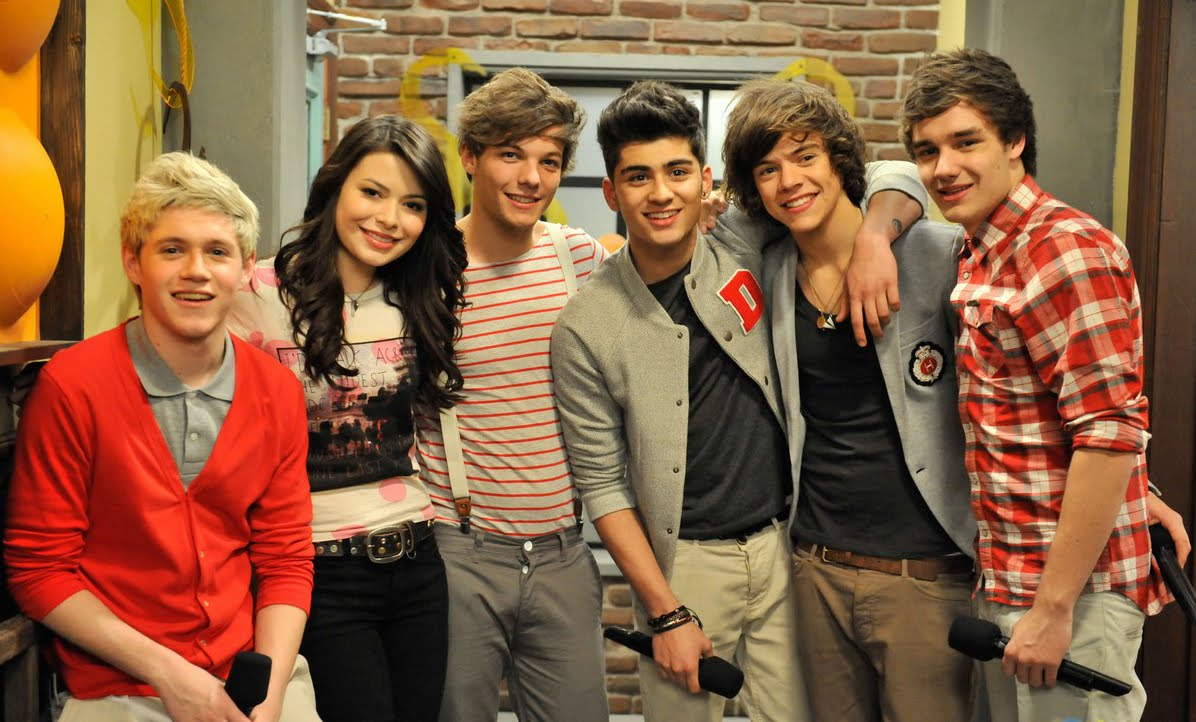 One Direction Photo: One Direction Gourp Pics (1D): One Direction Group Pics 1D