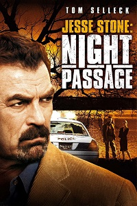 Watch Jesse Stone: Night Passage Online Free in HD