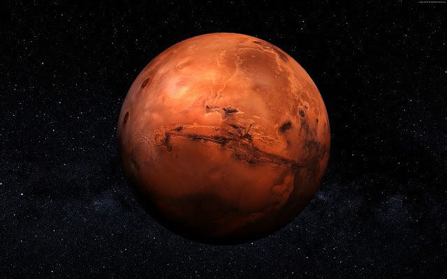 Red_Planet_mars
