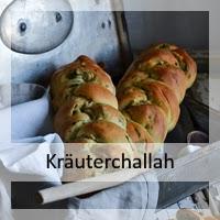 http://christinamachtwas.blogspot.de/2016/04/herzhafter-krauterchallah.html