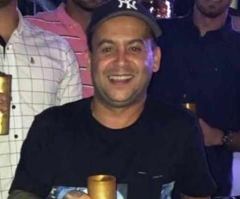Homem é atropelado e morto após confusão em festa em Mogi-Guaçu (SP)