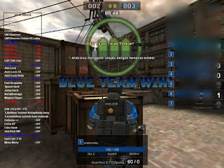 Link Download File Cheats Point Blank 24 Juli 2019