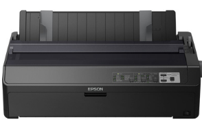 Epson LQ-2090II Printer Driver Downloads
