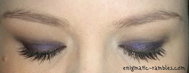 purple-eyes-MUA-shade-9