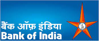 Bank of India 2021 Career Notification of Counselor Posts
