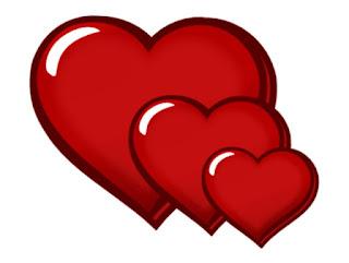 hearts holiday.filminspector.com