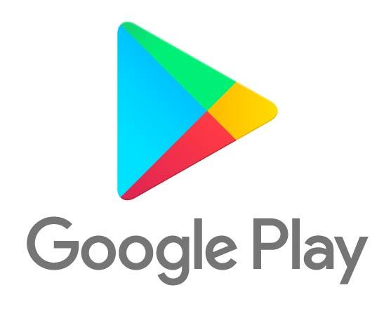 متجر جوجل بلاي Google Play ستور للاندرويد APK التطبيقات