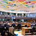 Η Ιταλία απέρριψε το τελεσίγραφο Eurogroup: «Θα προχωρήσουμε όπως θέλουν οι Ιταλοί και όχι όπως θέλουν οι Βρυξέλλες»