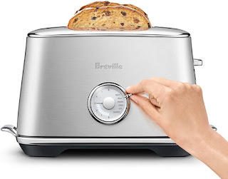 The best toaster oven for 2021   Ovenidea