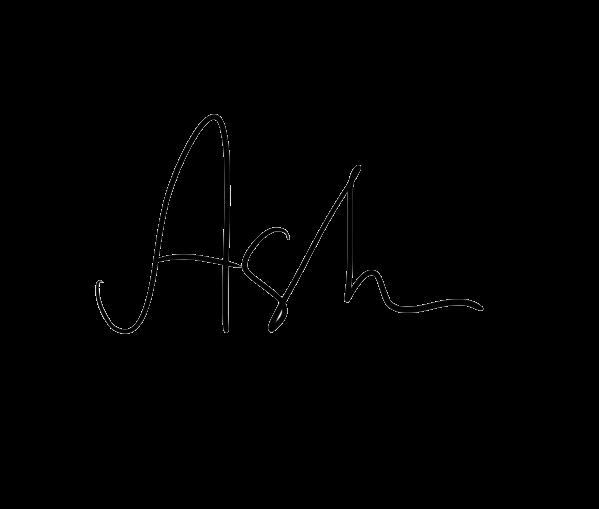 ash2.png