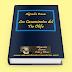 Los Casamientos del Tio Olifo 1849 libro gratis