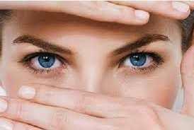 8 Tips Cara Menjaga Kesehatan Mata