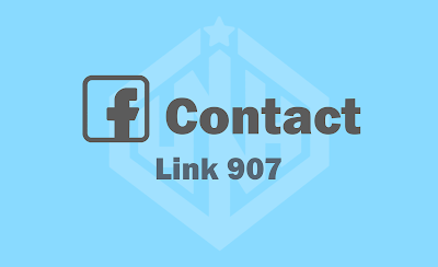 Link 907 - Mở Khóa Tài Khoản Bị Vô Hiệu Hóa