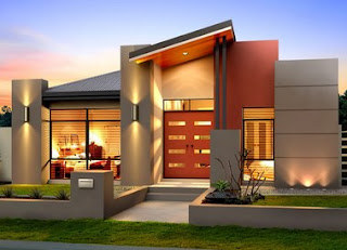 Rekomendasi 100+ Design Rumah Keluarga Minimalis