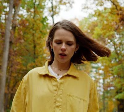 Noticia. 'Hard drive' es la nueva canción de Cassandra Jenkins