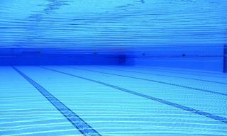 Σάμος: Νέα τραγωδία σε πισίνα - Νεκρή 43χρονη