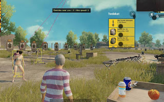 17 September - Prei 8.0 Simple Using, NO Ads Sky on cheat! GameLoop Work VIP FITURE FREE PUBG MOBILE Tencent Gaming Buddy Aimbot Legit, Wallhack, No Recoil, ESP