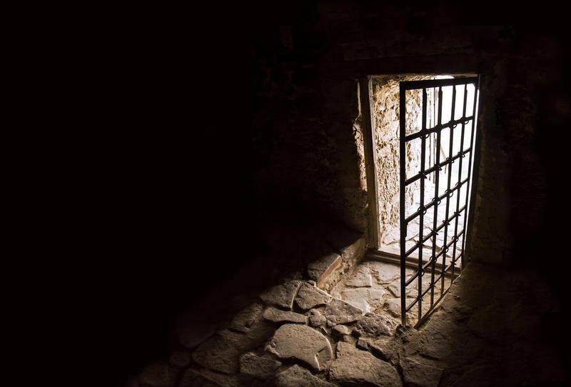 فرار سجين من السجن المحلي لطنجة