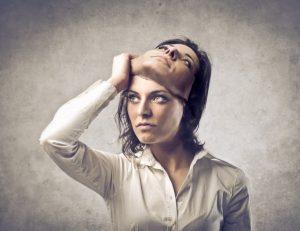 Sosyopatlık Nedir ve Belirtileri Nelerdir?
