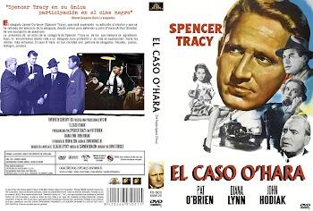 El caso O'Hara (1951)