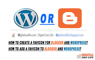 how-to-create-a-favicon-size-for-blogger