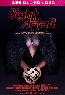 فيلم 8ight After 2020 مترجم اون لاين - افلامكو - السينما للجميع - ايجي شير