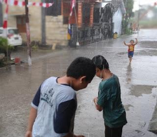 Doa-saat-hujan