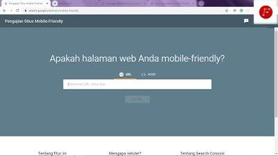 mobile friendly, website mobile friendly