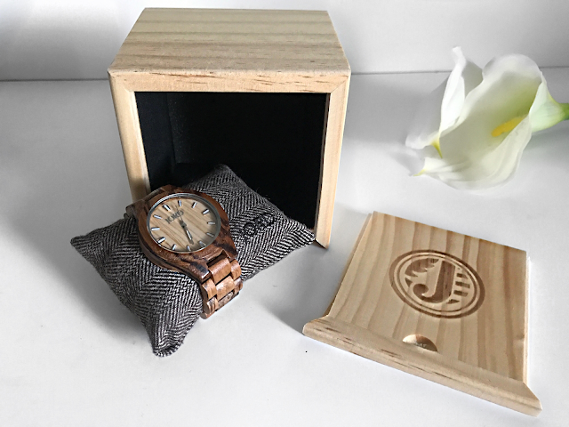 http://www.woodwatches.com/series/fieldcrest/zebrawood-and-maple/#thetravelingstilettos