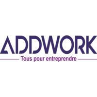 addwork-recrute-4-profil . maroc alwadifa