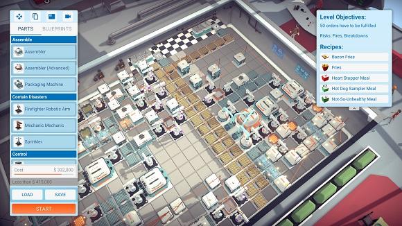 automachef-pc-screenshot-www.ovagames.com-5