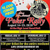 Fatboys Motorcycle Association Poker Rally is Aug 14-15, 2020