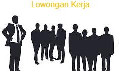 Buat Info - Lowongan Kerja PT Akugrosir Indonesia (Akulaku Group)