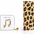Happy Plugs ushers in style and function in tech accessories