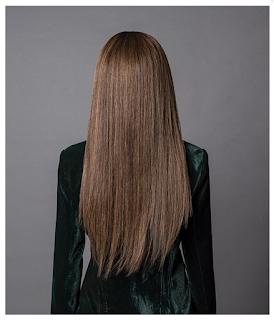 straight hair, ravna kosa, long hair, duga kosa, dugačka kosa, kosa, hair,brunette, brunete, bruneta