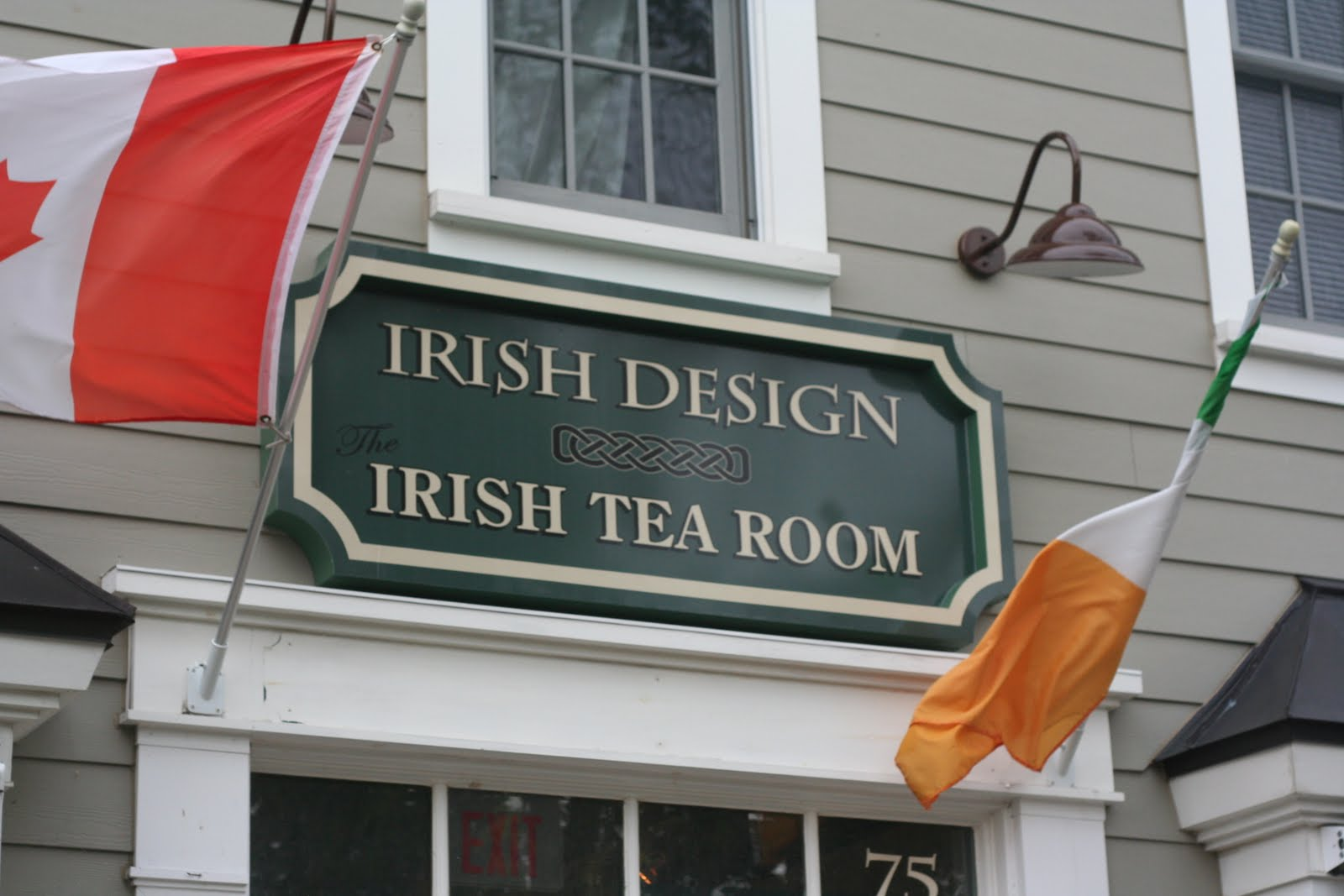 Irish Tea House Design on irish garden, irish balcony, irish chocolate, irish soup, irish fine dining, irish german, irish bath house, coffee house, irish buffet, spinning house, irish pub, irish waterfall, irish dome house, irish shed, dower house, irish asian, jasmine house, irish home, english cottage house,