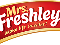 Making Life Sweeter with Mrs. Freshley's treats  #review