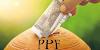 PPF खाताधारकों के लिए सूचना, 5 नियम बदल गए हैं